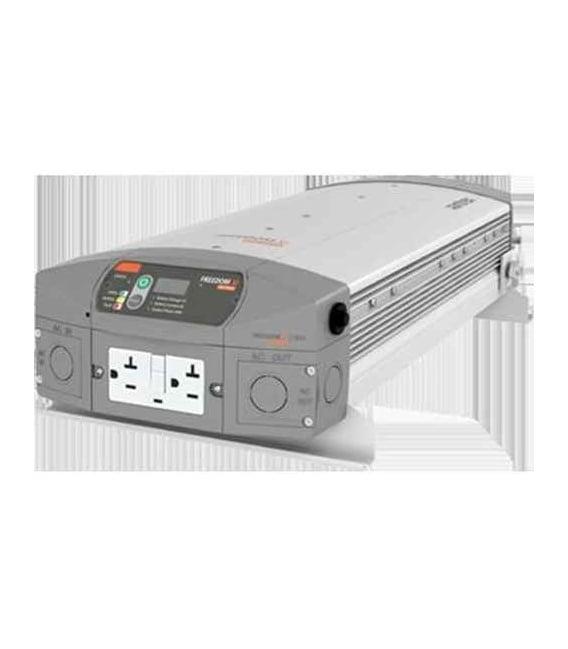 Buy Xantrex 8072000 2000W Inv/Hw/Txrelay Truesine - Power Centers