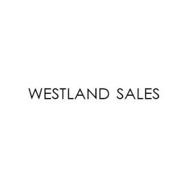 Buy Splendide 116580 Door Handle - Washers and Dryers Online|RV Part Shop