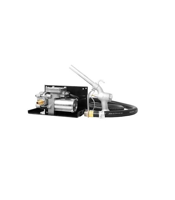 Buy ECI Fuel 6897 ECI ASSEMBELED PUMP (SINGLE) - Fuel Accessories