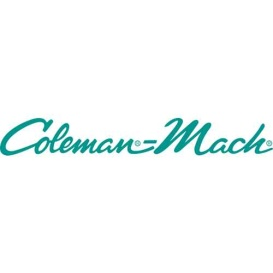 Buy Coleman Mach 14504129 Compressor Pkg. - Air Conditioners Online|RV