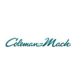Buy Coleman Mach 67925111 Screw/Washer Pkg.X4 - Air Conditioners Online|RV