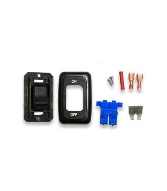 LED Switch Kit