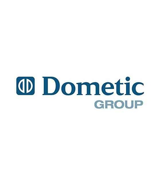 Buy Dometic 3313470.002 Cooling Unit 606E For 605E - Refrigerators