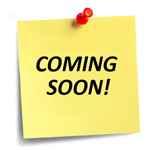 Idler Cover Kit for Altitude Awning Black