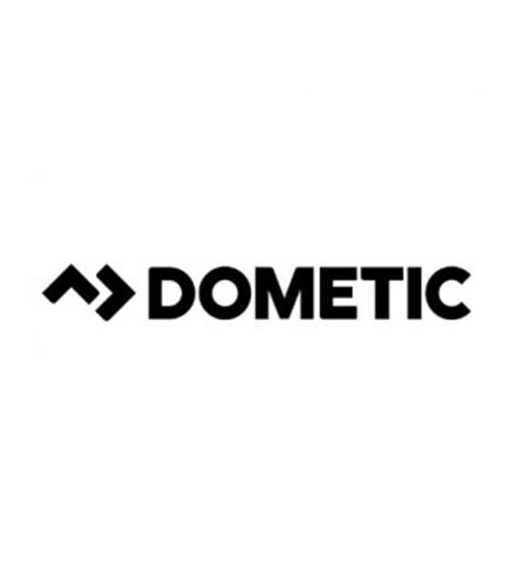 Buy Dometic 895600140U HDWR POWER CHANNEL BASEMENT BLACK - Patio Awning