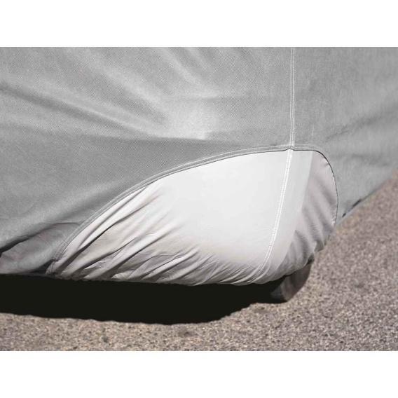 Aquashed Class A Motorhome Cover -34'1-37'