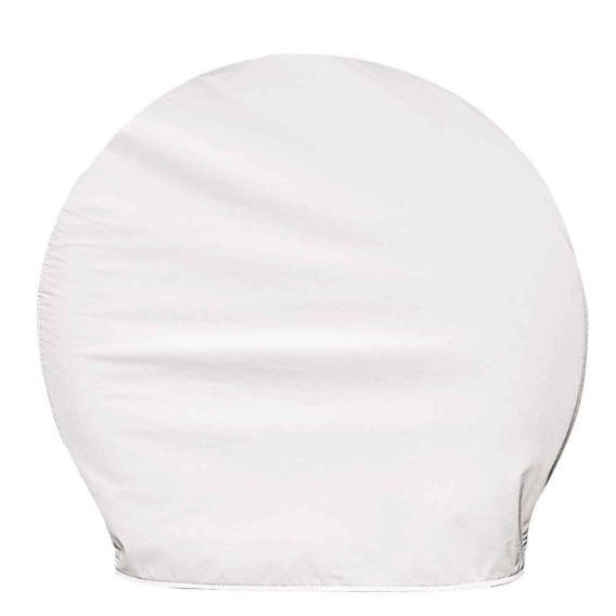Ultra Tyre Gard Polar White Size 1