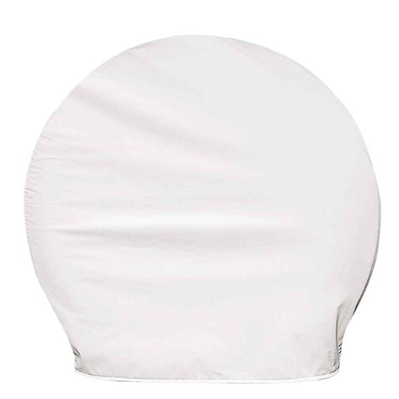 Ultra Tyre Gard Polar White Size 3