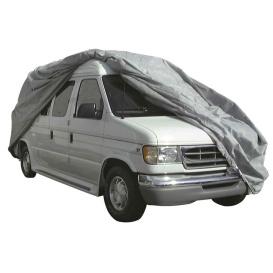 "Aquashed Class B Van Cover Small (240"" X 84"" X 84"")"