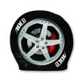 1 Pair 36-39 Rim Tyre Guards