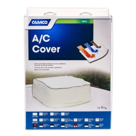 Camco Air Conditioner Covers