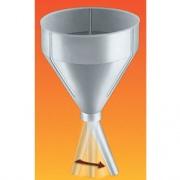 Wirthco Funnel Swivel   NT02-0221  - Fuel Accessories - RV Part Shop USA