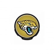 Power Decal Jacksonville Jaguars Powerdecal   NT03-1511  - Auxiliary Lights - RV Part Shop USA
