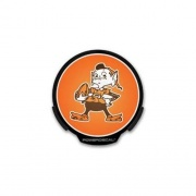 Power Decal Cleveland Browns Powerdecal   NT03-1526  - Auxiliary Lights - RV Part Shop USA