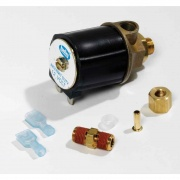 Hadley Products Solenoid Kit 1/Pack   NT03-2585  - Exterior Accessories - RV Part Shop USA