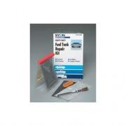 AP Products Fuel Tank Repair Kit   NT13-0599  - RV Repair Kits - RV Part Shop USA