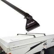 Thule Tent Trailer Rack   NT16-0176  - Cargo Accessories - RV Part Shop USA