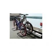 Swagman 2 Bike Bumper Mount Carrier   NT16-0381  - Cargo Accessories - RV Part Shop USA