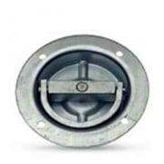 Pacific Cargo Control Recessed Floor Ring 36   NT16-0683  - Cargo Accessories - RV Part Shop USA