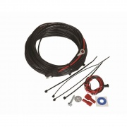 NSA RV Products Monitor System For Ready Brake   NT17-0722  - Supplemental Braking - RV Part Shop USA