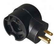 Surge Guard Adapter   NT19-0360  - Power Cords - RV Part Shop USA
