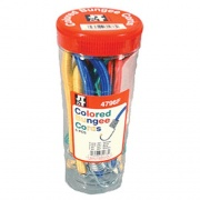 Best Connection Bungie Cord Kit 6Pcs   NT19-3780  - Cargo Accessories - RV Part Shop USA