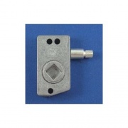 Strybuc Square Hub Side Mount Operator Right Hand   NT23-0557  - Hardware - RV Part Shop USA