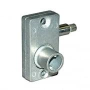Strybuc Right Hand Operator-Rd Hub   NT23-0604  - Hardware - RV Part Shop USA