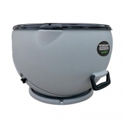 Winegard Carryout Anser Hybrid-Automatic Portable Antenna   NT24-0085  - Satellite & Antennas - RV Part Shop USA