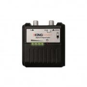 King Controls Surelock Digital TV Signal Finder   NT24-0285  - Satellite & Antennas - RV Part Shop USA