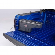 Undercover Utility Storage Swing Case Box - Driver Side   NT25-2944  - Tool Boxes - RV Part Shop USA
