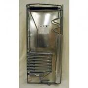 Nordic Cooling Remanufacturered Cooling Unit   NT39-5461  - Refrigerators - RV Part Shop USA