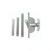 Strybuc Reversible Jalousie Operator   NT69-7380  - Hardware - RV Part Shop USA