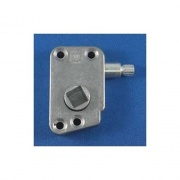Strybuc Side Mount Trailer Operator Right Hand   NT69-7387  - Hardware - RV Part Shop USA