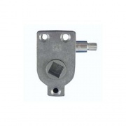 Strybuc Square Side Mount Operator Left Hand   NT69-7389  - Hardware - RV Part Shop USA