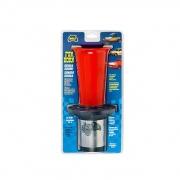 Wolo Fun Horn   NT71-0031  - Exterior Accessories - RV Part Shop USA