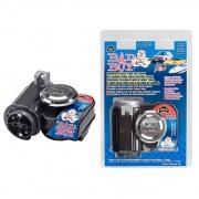 Wolo Bad Boy Horn   NT71-0035  - Exterior Accessories - RV Part Shop USA