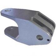 NSA RV Products Tow Bar Clevis Blue Ox Pair   NT71-1959  - Tow Bar Accessories - RV Part Shop USA