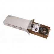 NSA RV Products Ready Brake Receiver Style   NT94-0449  - Supplemental Braking - RV Part Shop USA