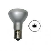 Arcon Bulb 1383 Box of 10   NT18-1680  - Lighting - RV Part Shop USA