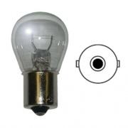 Arcon Bulb 1003 Box of 10   NT18-1693  - Lighting - RV Part Shop USA
