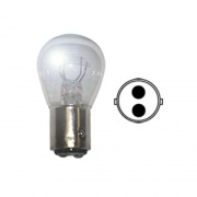 Arcon Bulb 1016 Pair   NT18-1696  - Lighting - RV Part Shop USA