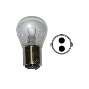 Arcon Bulb 1076 Box of 10   NT18-1698  - Lighting - RV Part Shop USA