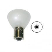 Arcon Bulb 1139If Pair   NT18-1708  - Lighting - RV Part Shop USA