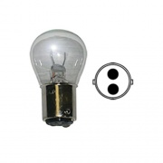 Arcon Bulb 1142 Pair   NT18-1712  - Lighting - RV Part Shop USA