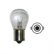 Arcon Bulb 1156 Box of 10   NT18-1713  - Lighting - RV Part Shop USA