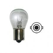 Arcon Bulb 1156 Pair   NT18-1714  - Lighting - RV Part Shop USA