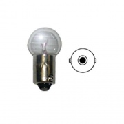 Arcon Bulb 1895 Box of 10   NT18-1718  - Lighting - RV Part Shop USA