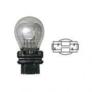 Arcon Bulb 3157 Pair   NT18-1723  - Lighting - RV Part Shop USA