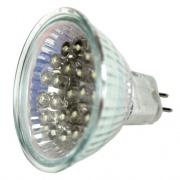 Arcon MR16 Bulb 21 LED Bright White 12V   NT18-1772  - Lighting - RV Part Shop USA